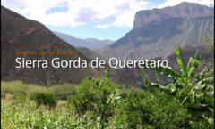 El Cerro de la Media Luna
