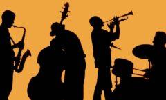 La Orquesta Nacional de Jazz de México