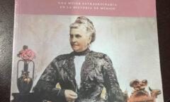 Juana Catalina Romero, empresaria emancipada en el siglo XIX