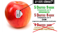 No todos los productos orgánicos son buenos: