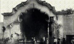El Querétaro de 1864