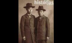 El genocidio, hace 100 años, contra la comunidad china en el norte de México