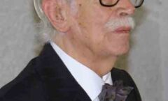 José Rogelio Álvarez Encarnación