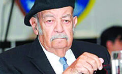 Ignacio Fernández Esperón, Tata Nacho