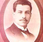 López Velarde, Ramón (1888-1921)