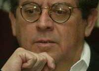 Carlos Montemayor (1947-2010). Poeta