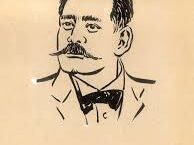 Valentín Frías; Padre de la historia regional queretana