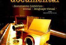 A 180 años de la fotografía en México