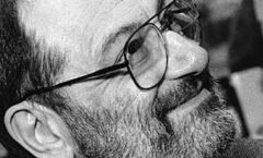 Umberto Eco, el lector de significados donde sólo veíamos cosas