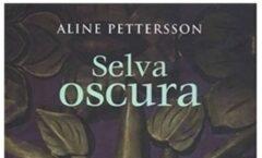 """""""Selva oscura"""" es un diálogo a páginas abiertas"""