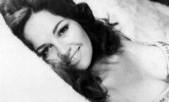 Isela Vega, mujer trasgresora