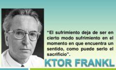 Viktor Frankl; Biografía de un psicólogo existencial