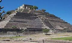 Inicia la primavera el próximo sábado en México