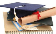 Sobre la ley general de educación superior