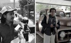 Secuestran en Chiapas a dos integrantes del Frayba