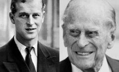 Casas reales y líderes mundiales lamentan muerte del príncipe Felipe