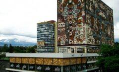 Ofrece la UNAM unredescubrimientode la novelaLa única,de Guadalupe Marín