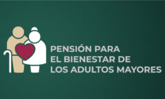 Suman 269 mil adultos mayores fuera del programa de pensión universal