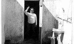 El fantasma de José Revueltas se pasea por las avenidas de la 4T.