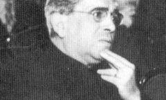 Ruggiero Romano
