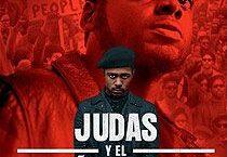 """""""Judas y el mesías negro"""" de Shaka King,"""