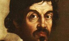 Michelangelo Merisi; Caravaggio,