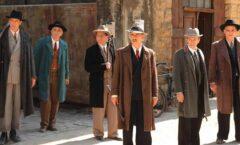 El Festival Internacional de Cine Judío en México cumple su mayoría de edad.