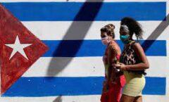 Cuba: un congreso del pueblo