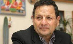 El general Gallardo, referente obligado en el tema de los derechos humanos