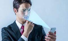 Losdatos biométricosson datospersonales, fisiológicos y físicos queidentifican a una persona. ...