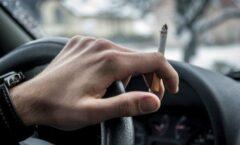 El tabaco como vehículo universal