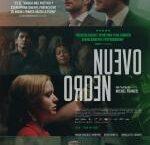 """""""Nuevo orden"""" en México"""