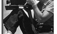 """Ciclo """"Mujeres documentalistas"""" integrado por 16 largometrajes"""