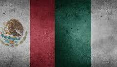 Intelectuales italianos vieron con horror la furia de la Conquista de Mesoamérica