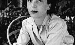 La joven Marguerite Duras y la verdad de su amante