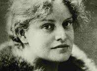 Vuelve a circular la obra de Sabina Spielrein, pionera del psicoanálisis