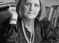 Fallece Diana Rabinovich, la psicoanalista que tradujo a Lacan