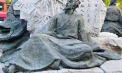 Octavio Paz y su visión de Oriente. Entre la historia y la naturaleza