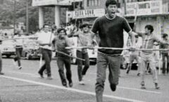 50 años de la matanza del 10 de junio: La crónica del ataque.