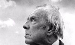Borges y la magia menor