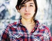 La escritora más fuerte: Fernanda Melchor / Elena Poniatowska