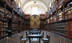 Hubo saqueo a los museosde Puebla