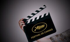 74 Festival de Cannes   El paradigma se ha roto