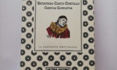 Precocidad y talento: la grandeza truncada de Bernardo Couto