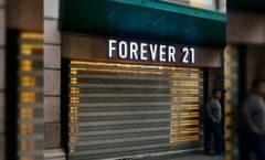 Agonizan o cierran negocios insignia en la ciudad de México