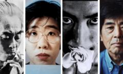 Con permiso Murakami: Autores contemporáneos japoneses que necesitas conocer