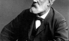 José María de Heredia  (La Fortuna, 1842 - Bourdonné, 1905)