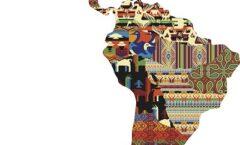 El mito del esfuerzo en América Latina