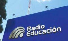 Urge transformar el modelo de radiodifusión en México