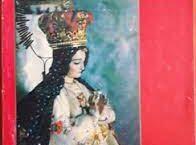 La Virgen del Pueblito a 400 años de iniciada su veneración